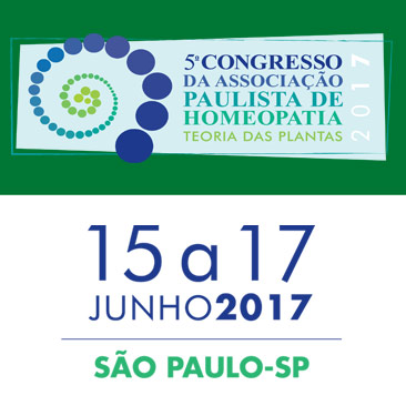 logo-congresso-inscricao-2017
